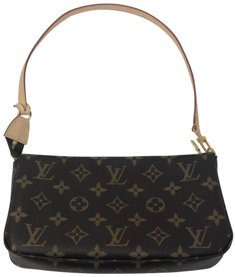 Preload https://img-static.tradesy.com/item/26031995/louis-vuitton-pochette-accessoires-monogram-coated-canvas-wristlet-0-3-540-540.jpg