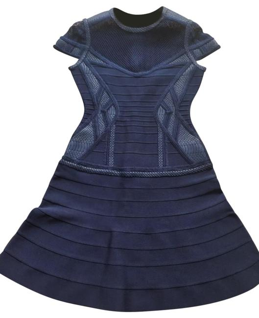 Preload https://img-static.tradesy.com/item/26032093/herve-leger-blue-ofiele-fit-and-short-cocktail-dress-size-4-s-0-2-650-650.jpg