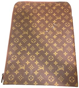 Louis Vuitton Louis Vuitton Laptop Bag