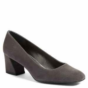 Stuart Weitzman gray Pumps - item med img
