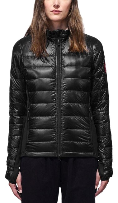 Preload https://img-static.tradesy.com/item/26036141/canada-goose-black-hybrid-jacket-coat-size-4-s-0-6-650-650.jpg