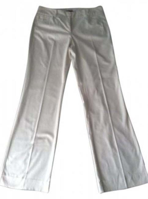 Preload https://item3.tradesy.com/images/new-york-and-company-off-white-rn23243-straight-leg-pants-size-10-m-31-26037-0-0.jpg?width=400&height=650