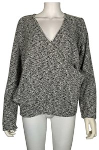1.STATE Polyester Sweater
