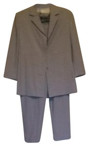 Alex Garfield Pant Suit