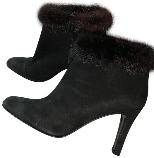 Preload https://img-static.tradesy.com/item/26039267/bruno-magli-genuine-suede-and-real-mink-bootsbooties-size-us-7-regular-m-b-0-5-540-540.jpg