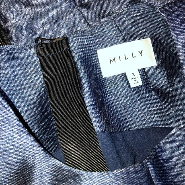 MILLY Dress Image 5