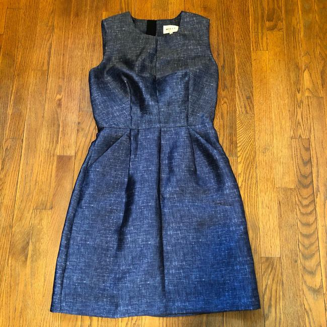 MILLY Dress Image 7