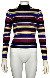 Rachel Roy Polyester Sweater