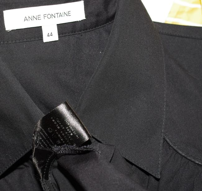Anne Fontaine Dress Image 1