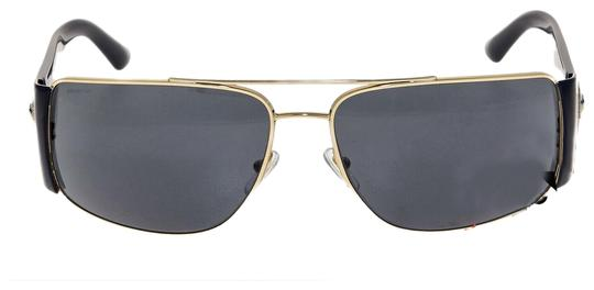Preload https://img-static.tradesy.com/item/26039505/versace-black-gold-square-wrap-ve2163-mirrored-unisex-2163-sunglasses-0-4-540-540.jpg