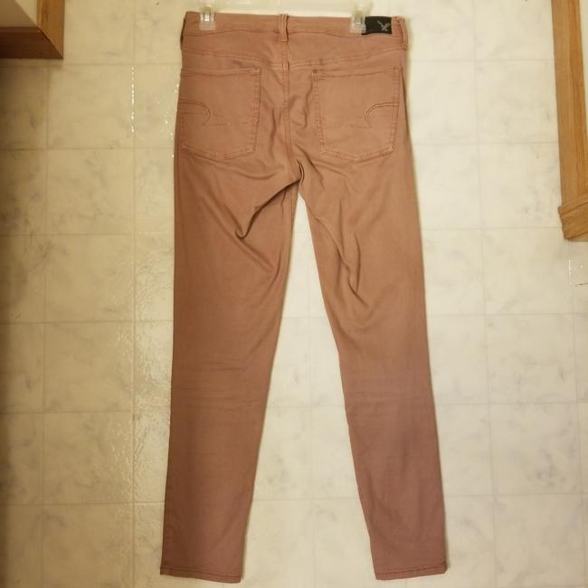 American Eagle Outfitters Jeggings Image 1