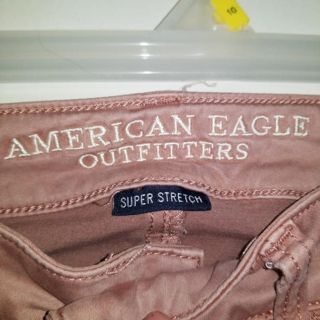American Eagle Outfitters Jeggings Image 2