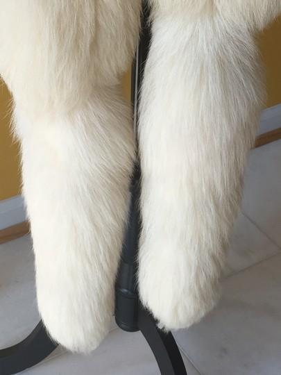 Other Fox fur scarf Image 4
