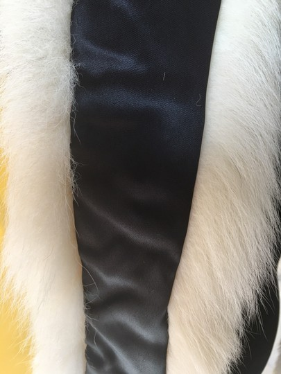 Other Fox fur scarf Image 6
