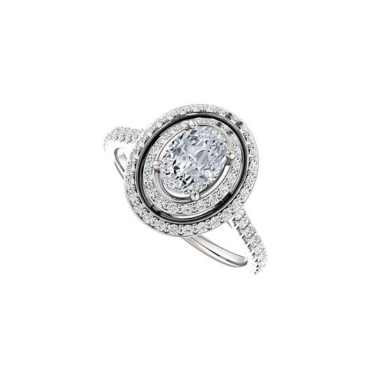 Preload https://img-static.tradesy.com/item/26039775/white-halo-engagement-with-cz-double-halo-in-14k-gold-175-ct-tg-ring-0-0-540-540.jpg