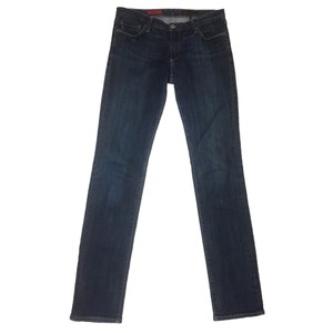 AG Adriano Goldschmied The Divine Women Size 29 Straight Leg Jeans