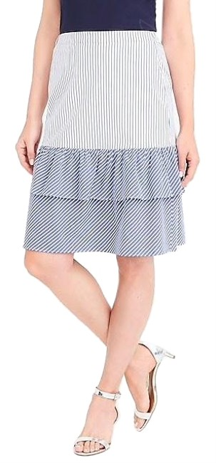 Preload https://img-static.tradesy.com/item/26039839/jcrew-factory-for-the-cocktail-stripe-tiered-ruffle-midi-skirt-size-8-m-29-30-0-2-650-650.jpg
