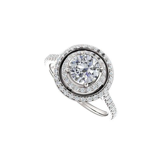 Preload https://img-static.tradesy.com/item/26039871/white-halo-engagement-with-cz-double-halo-in-14k-gold-175-ct-tg-ring-0-0-540-540.jpg
