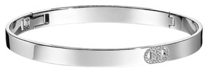 Other H D'Ancre bangle bracelet