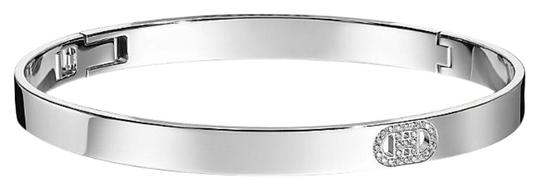 Preload https://img-static.tradesy.com/item/26039873/silver-h-d-ancre-bangle-bracelet-0-2-540-540.jpg