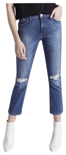 Preload https://img-static.tradesy.com/item/26039874/currentelliott-blue-light-wash-18-1-002050-pt00980-straight-leg-jeans-size-00-xxs-24-0-2-650-650.jpg
