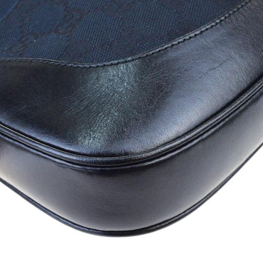 Gucci Made In Italy Shoulder Bag Image 6