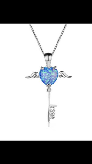 Necklace Image 2