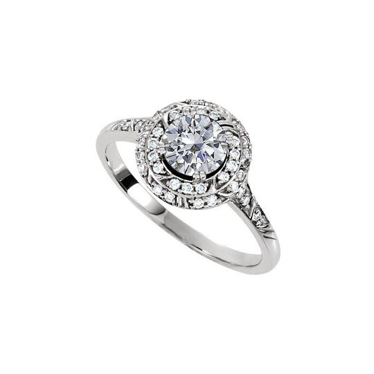 Preload https://img-static.tradesy.com/item/26039920/white-halo-engagement-with-cz-in-double-halo-14k-gold-175-ct-tg-ring-0-0-540-540.jpg