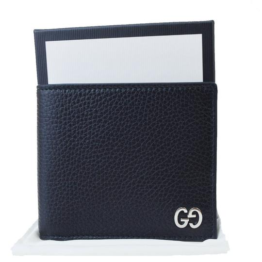 Preload https://img-static.tradesy.com/item/26039961/gucci-black-gg-long-bifold-purse-leather-made-in-italy-wallet-0-0-540-540.jpg