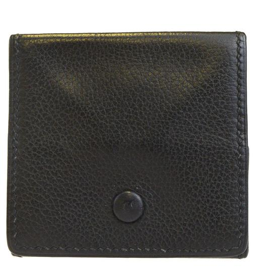 Preload https://img-static.tradesy.com/item/26039996/hermes-black-paris-bifold-coin-case-purse-leather-france-wallet-0-0-540-540.jpg