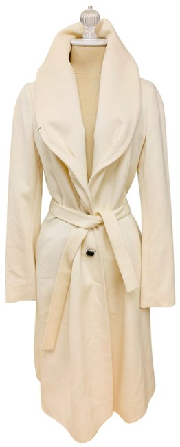 Custom Trench Coat Image 0