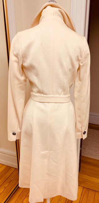 Custom Trench Coat Image 1
