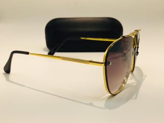 Unbranded Aviator Style Image 2