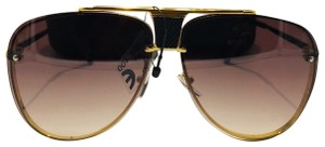 Unbranded Aviator Style