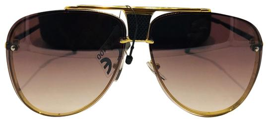Unbranded Aviator Style Image 0