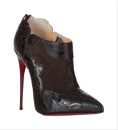 Preload https://img-static.tradesy.com/item/26040035/christian-louboutin-mandolina-120-calf-bootsbooties-size-eu-38-approx-us-8-narrow-aa-n-0-4-540-540.jpg