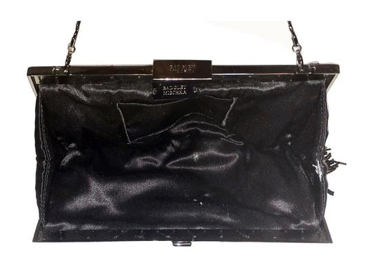 Badgley Mischka Clutch Image 6
