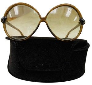 Tom Ford large round
