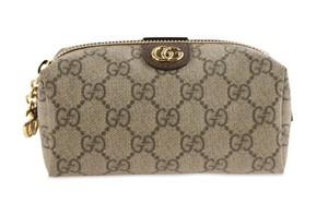 Gucci Ophidia GG