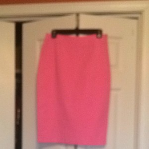 Alice & Trixie Skirt Pink