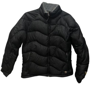 Mountain Hardwear Coat