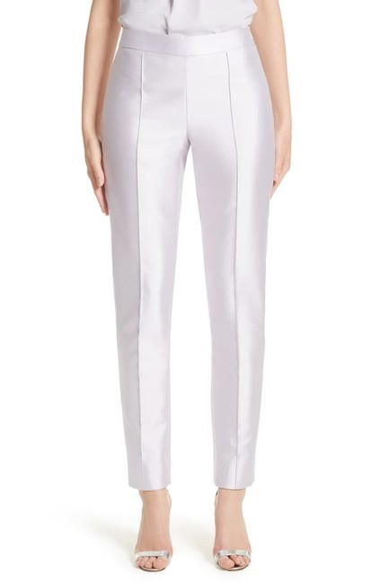 Item - Lilac Collection Mikado Ankle Pants Size 6 (S, 28)