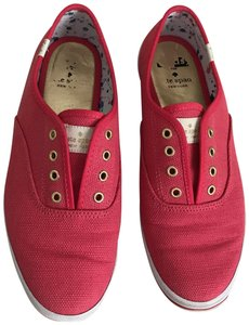 Kate Spade Strawberry Athletic