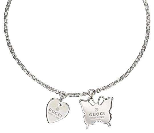 Preload https://item3.tradesy.com/images/gucci-silver-trademark-sterling-925-heart-and-butterfly-necklace-26047292-0-1.jpg?width=440&height=440