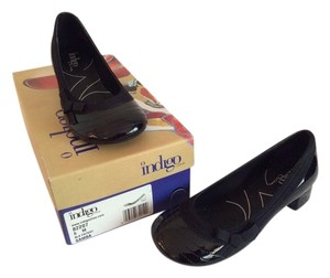 Other Black patent Pumps