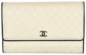 Chanel Chanel Timeless wallet