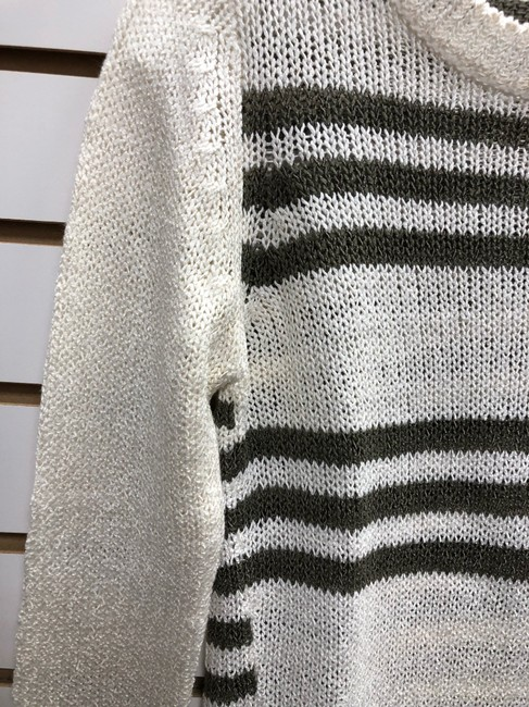 Suzy Shier Sweater Image 1