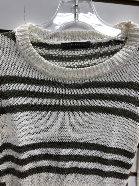 Suzy Shier Sweater Image 2