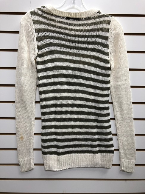 Suzy Shier Sweater Image 3