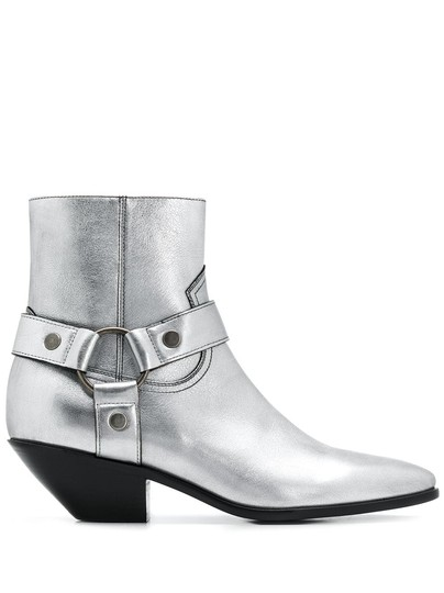 Preload https://img-static.tradesy.com/item/26052868/saint-laurent-silver-cr-new-west-45-6-bootsbooties-size-eu-40-approx-us-10-regular-m-b-0-0-540-540.jpg